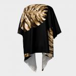 preview-draped-kimono-1668968-back
