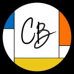 CreateBeing.com