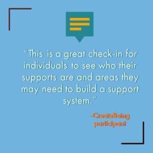 support system-testimony2