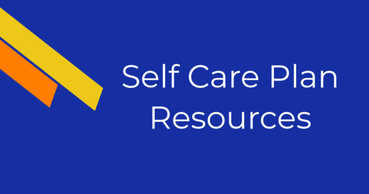 SelfCarePlanResources